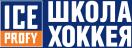айс-профи лого
