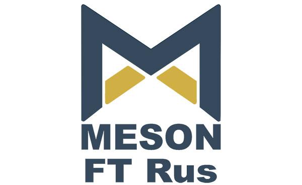 Логотип ХК Mezon-2009