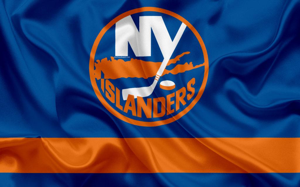 «Нью-Йорк Айлендерс»