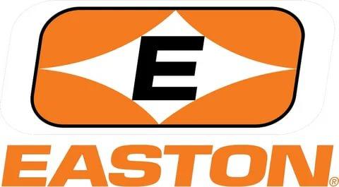 «EASTON»