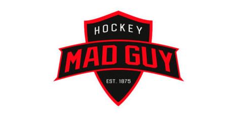 «MAD GUY»